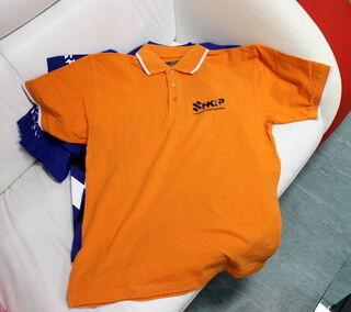 Polo pikee-paita hsrpalvelu