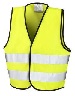 Core Junior Safety Vest 2. picture
