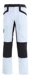 Industry260 Trousers Tall